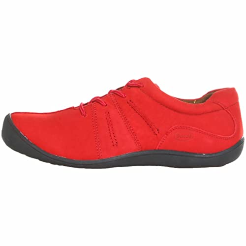 7d244172a9 Scholl Men's Trainers Red Cherry: Amazon.co.uk: Shoes & Bags