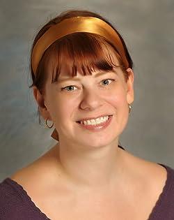 Libby Mercer