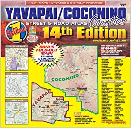 Yavapai Campus Map on new mexico state university campus map, south mountain campus map, brevard campus map, broward campus map, solano campus map, garfield campus map, sonoma campus map, polk campus map, pueblo campus map, taylor campus map, glendale campus map, fresno campus map, santa barbara city college campus map, alameda campus map, madera campus map, nassau campus map, montgomery campus map, eastern washington campus map, franklin campus map, macon campus map,