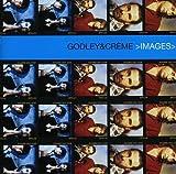 Images -  Godley & Creme