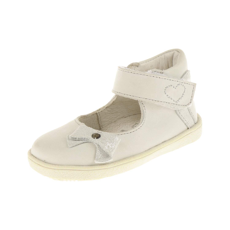 Däumling 040442M60 Onyx Ghiaccio - Zapatillas de Andador ...