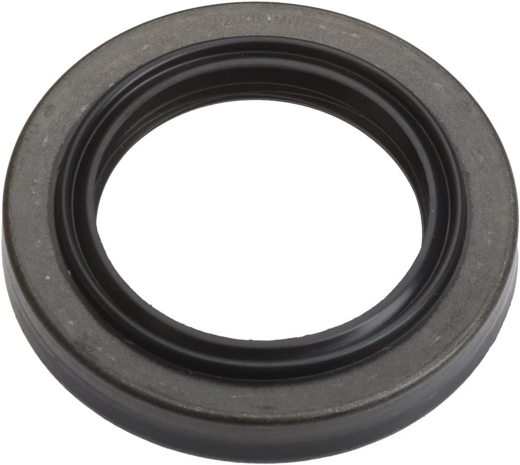 National 9912 Oil Seal