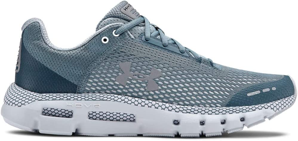 5 Best Running Shoes for Heel Strikers
