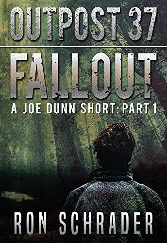 Outpost 37 - Fallout: A Joe Dunn Short: Part 1