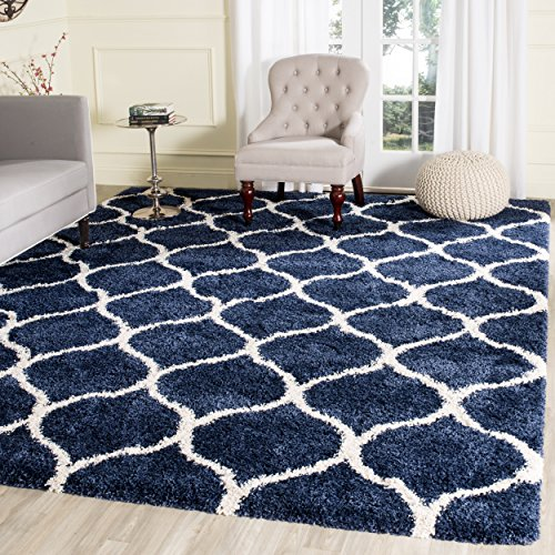 safavieh-hudson-shag-collection-sgh280c-navy-and-ivory-area-rug-5-feet-1-inches-by-7-feet-6-inches-5