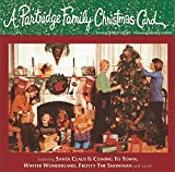 Classical Music : A Partridge Family Christmas Card