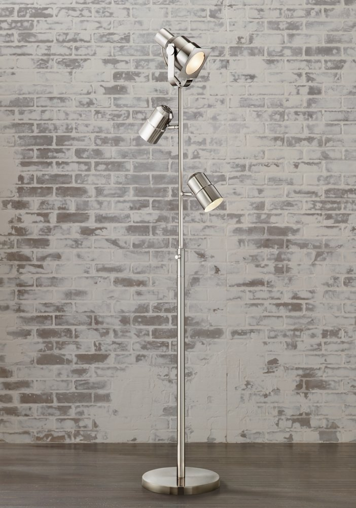 possini euro design lighting. Possini Euro Design Lighting A
