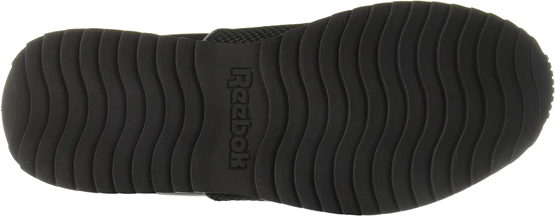 Zapatillas Deportivas para Mujer Reebok Royal Charm Pfm