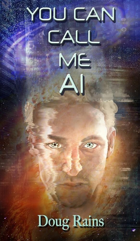 Download You Can Call Me AI pdf