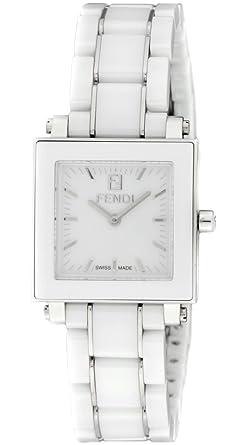 Fendi Watches Ceramic 時計
