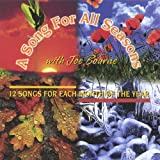 Song for All Seasons by Joe Bourne