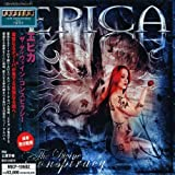 Divine Conspiracy by Epica (2007-08-22)