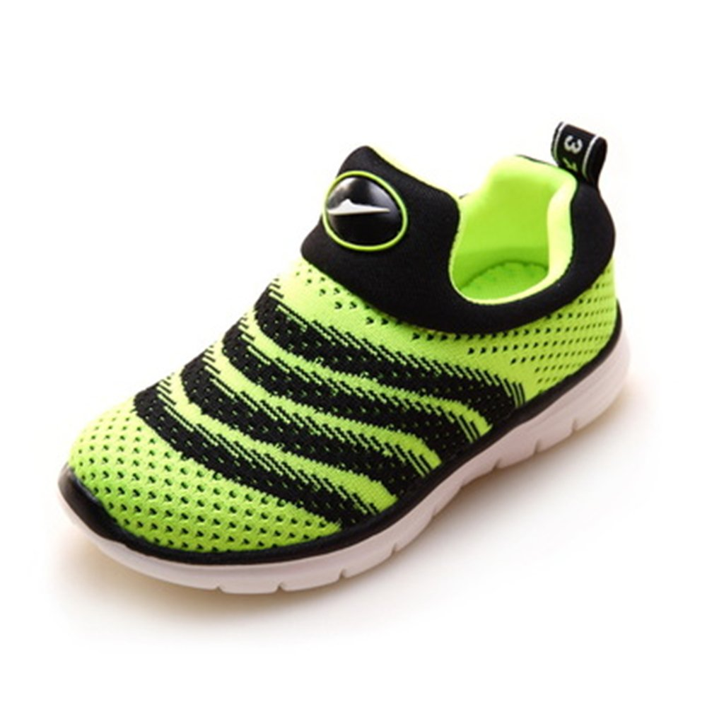 Walking Childrens Shoes Sneakers Comfortable Caterpillar Shoes