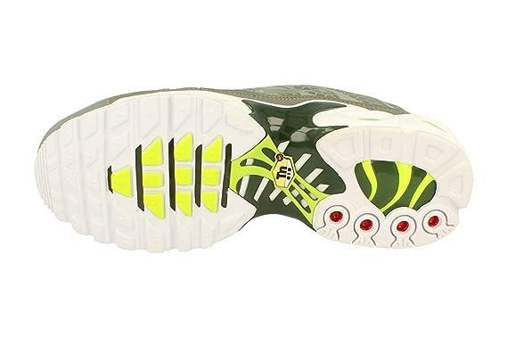 wholesale dealer 95b2b 901d2 Nike-T90-tissé Mens Jacket Amazon.fr Chaussures et Sacs