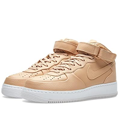 nike lab homme