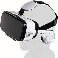 Maska LIVOO Virtual Reality