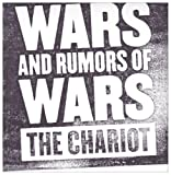 Wars and Rumors of Wars