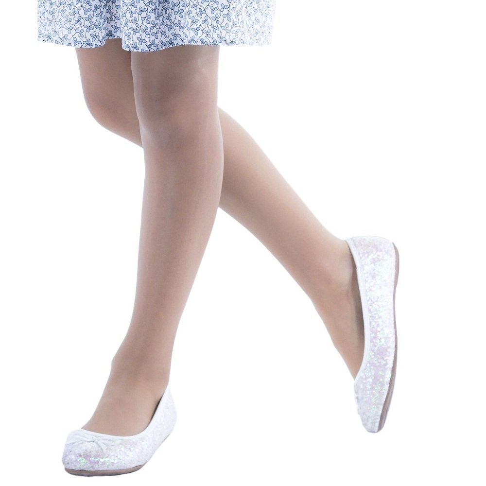 1fd67767d 6 Pack of Felicity Tights for Girls