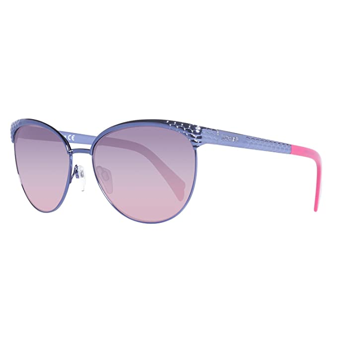 Just Cavalli Sunglasses Jc678s 90b 58 Gafas de sol, Azul ...