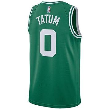 0f8e408ed9c6fd Maillot de basket Celtics - Swingman - Taille US 17/18 (XL-XXL ...