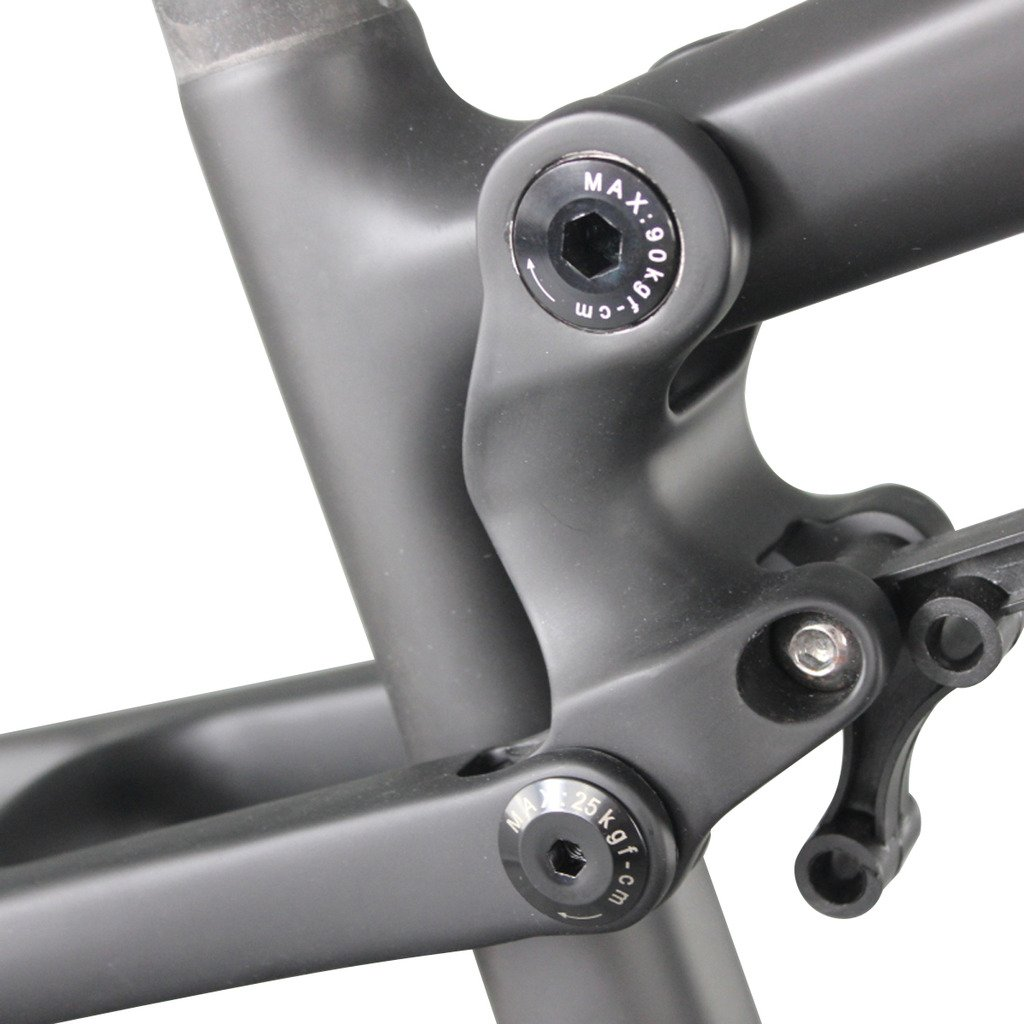 Outstanding Amazon Bike Frame Festooning - Ideas de Marcos ...