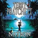 Nation Hörbuch von Terry Pratchett Gesprochen von: Stephen Briggs