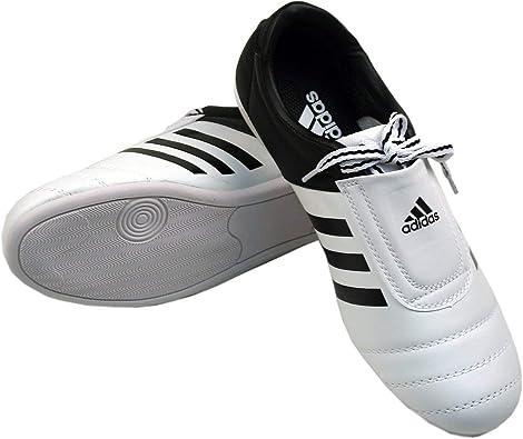 chaussure de taekwondo adidas