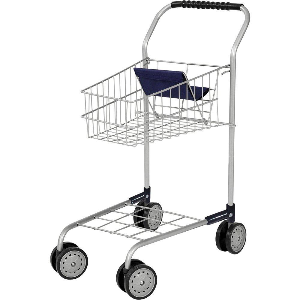 Bayer Design Einkaufswagen Kinder