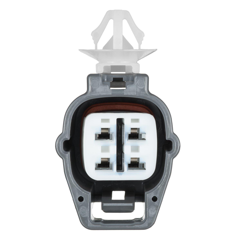 Online Automotive OLA5PK1290L Premium Drive Belt