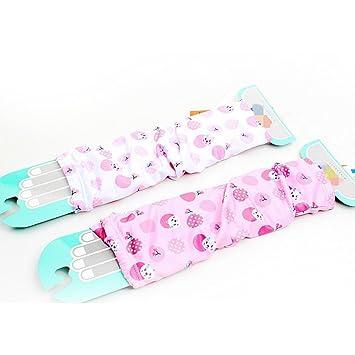 Kids brazo mangas, nacola 1 par del niño UV Protección de ...
