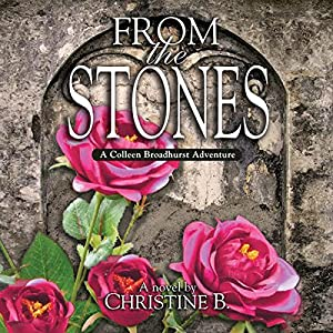 From the Stones Audiobook