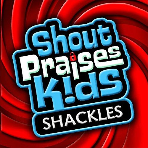 Gospel Shout Music - Shackles