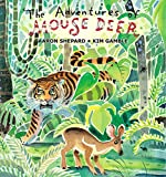 img - for The Adventures of Mouse Deer: Favorite Tales of Southeast Asia book / textbook / text book
