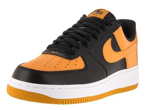 scarpe casual nike