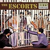 Hits Anthology (The Escorts)