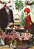 Image of The Ancient Magus' Bride Vol. 1