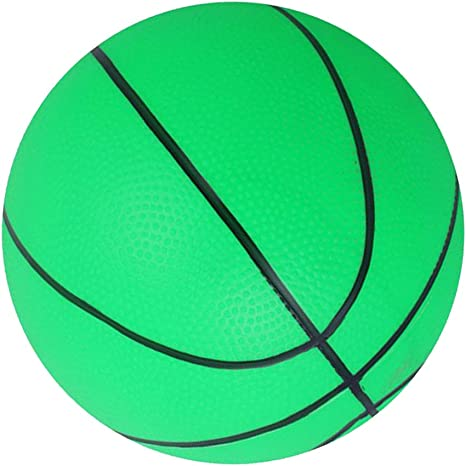 Mini Baloncesto Hinchable / Exterior Niños Deportes De Pelota De ...