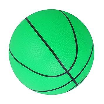 Mini Baloncesto Hinchable / Exterior Niños Deportes De ...