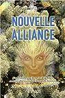 Nouvelle alliance par Lindsay