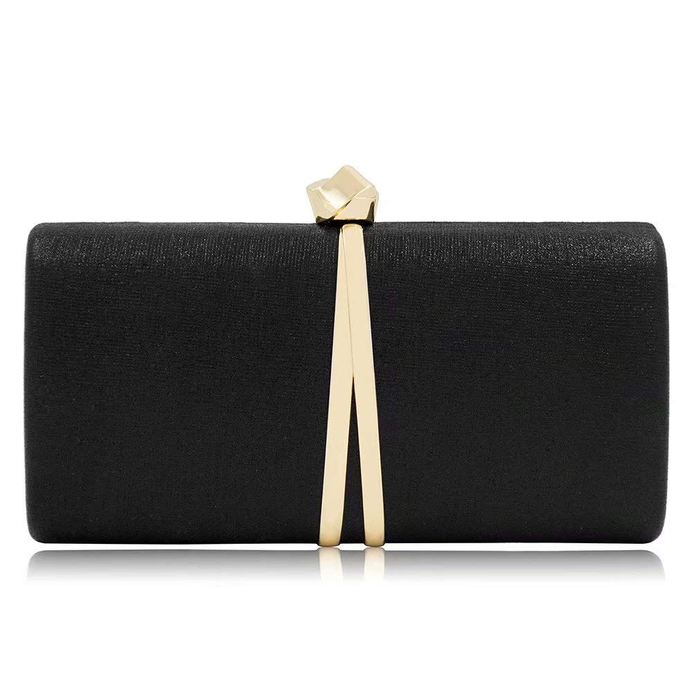 Evening Bags Clutches...