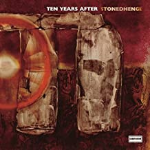 Stonedhenge [2 CD][Deluxe Edition]