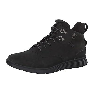 luxury fashion best find lowest price Mens Timberland Killington Hiker Chukka Flexible Hiking Walking Boots