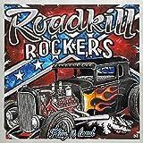 Play It Loud by Roadkill Rockers