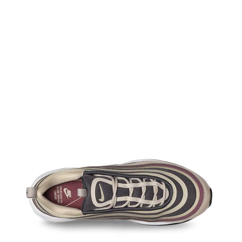 Nike Damen W Air Max 97 Ul '17 Se Laufschuhe