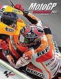 Official MotoGP Season Review 2014 by Ryder, Julian, Spalding, Neil, Oxley, Mat (2015) Hardcover