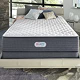 Difference Between King and California King Mattress Beautyrest 700754498-1070 13
