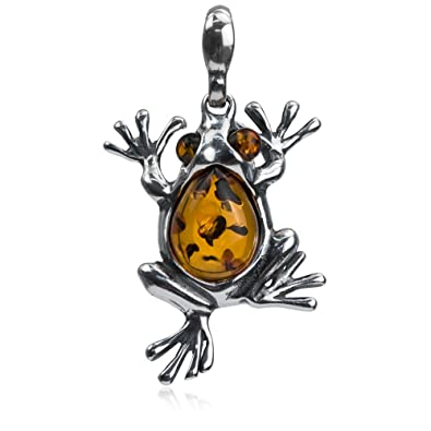 fiji necklace cut il and coin pendant jewelry listing frog hand