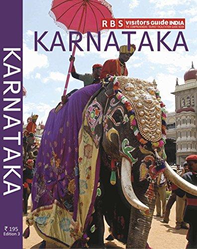 rbs-visitors-guide-india-karnataka