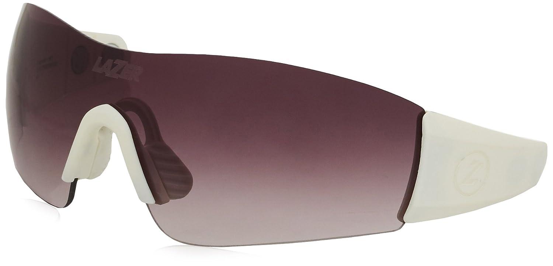 Lazer Brille M1 Gloss, Weiß, FA003720001