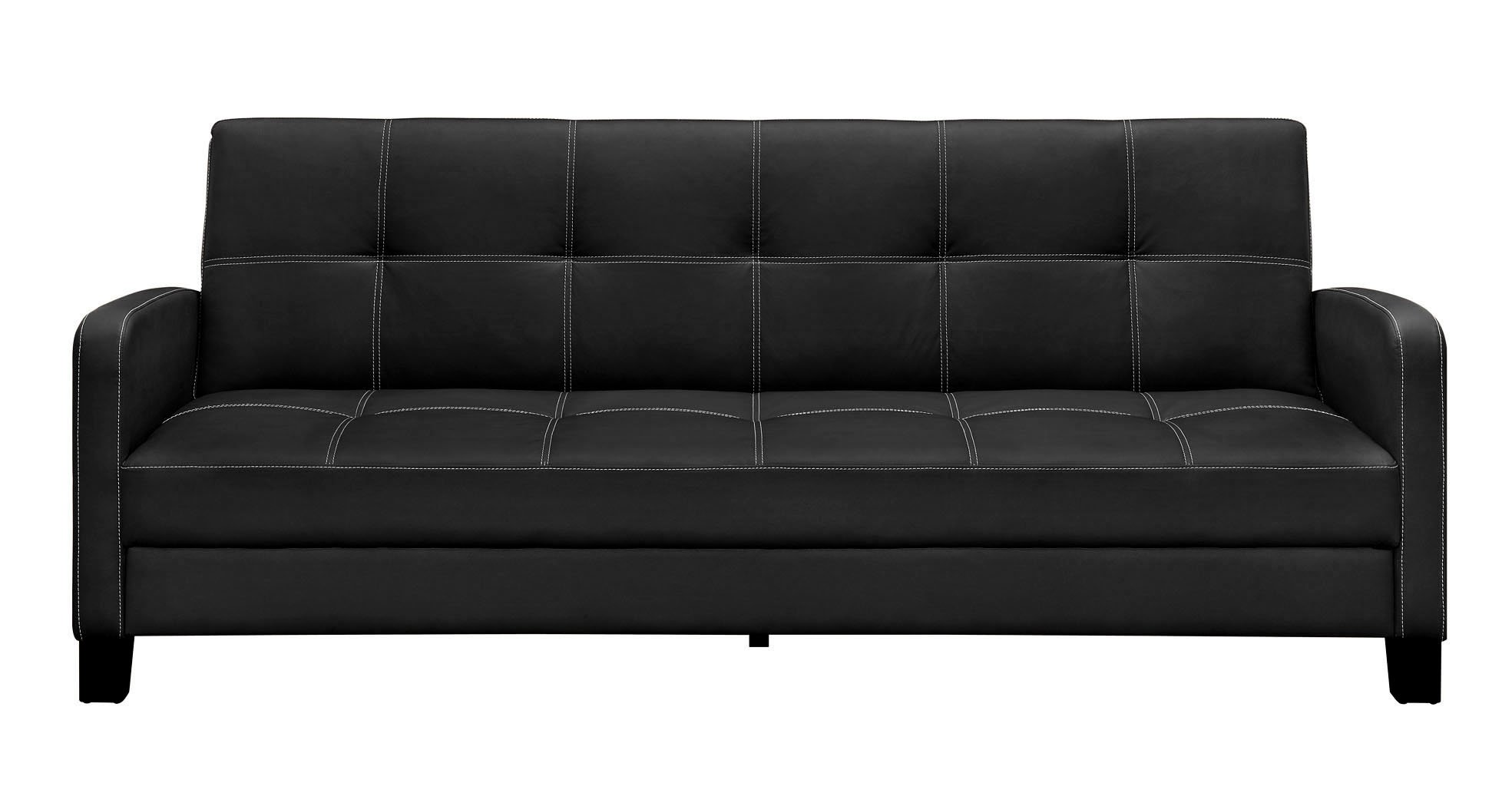 Best Rated In Sofas Amp Couches Amp Helpful Customer Reviews